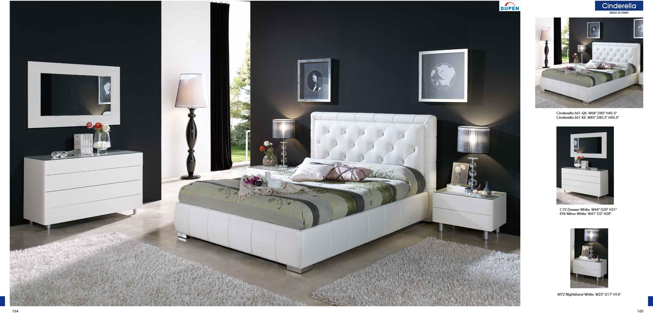 Best Modern Bedroom Furniture Home Design Ideas