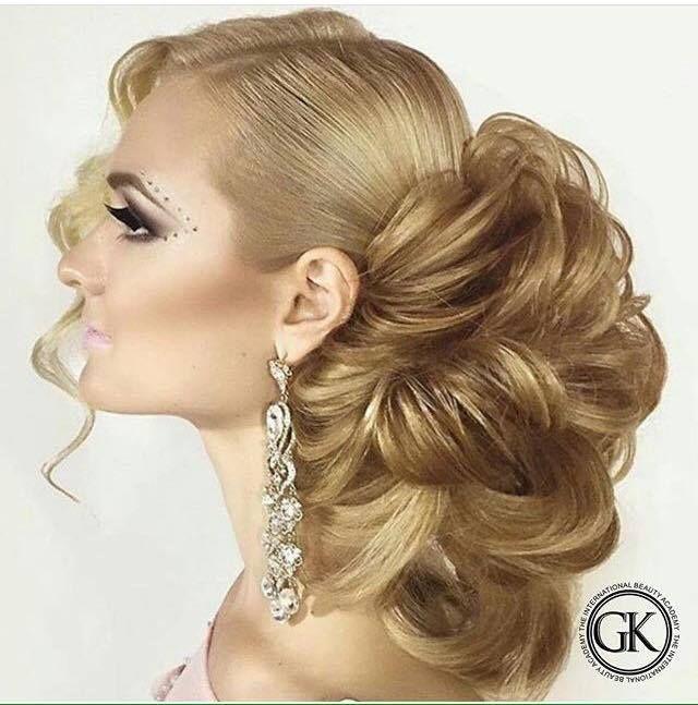frizura 2017,frizura te reja,frizura per dasma,hair style ...