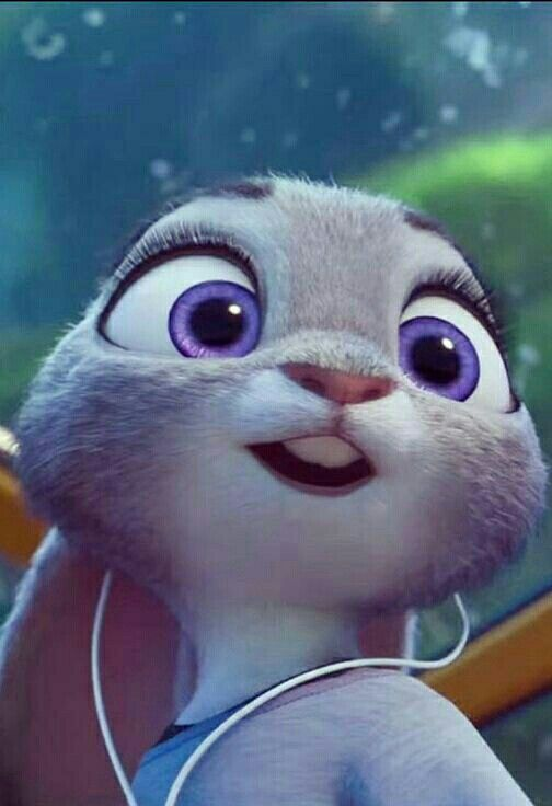 finding the emotional core of zootopia nick wilde voiced by jason bateman and judy hopps voiced by ginnifer goodwin zootopia suspect apprehended poster sold