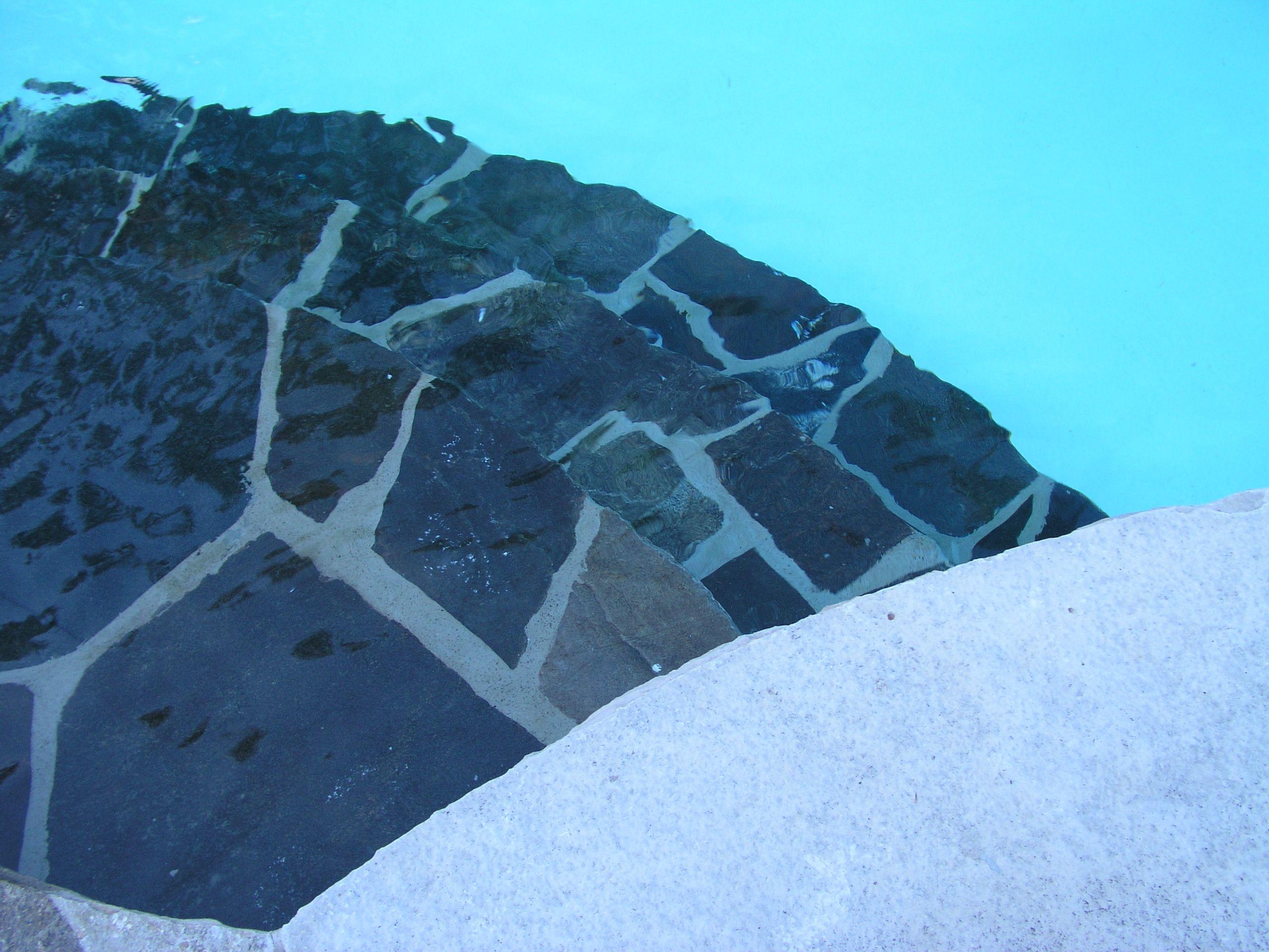 540d7fb953c6c162aab9f86155e7418c Unique De Amenagement Jardin Paysager Des Idées