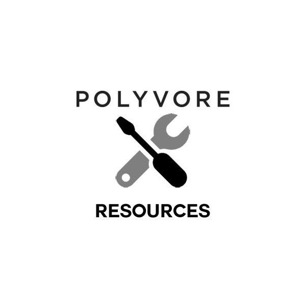 polyvore resources - made by Tiffany Erika ❤ liked on Polyvore featuring phrase, quotes, saying and text