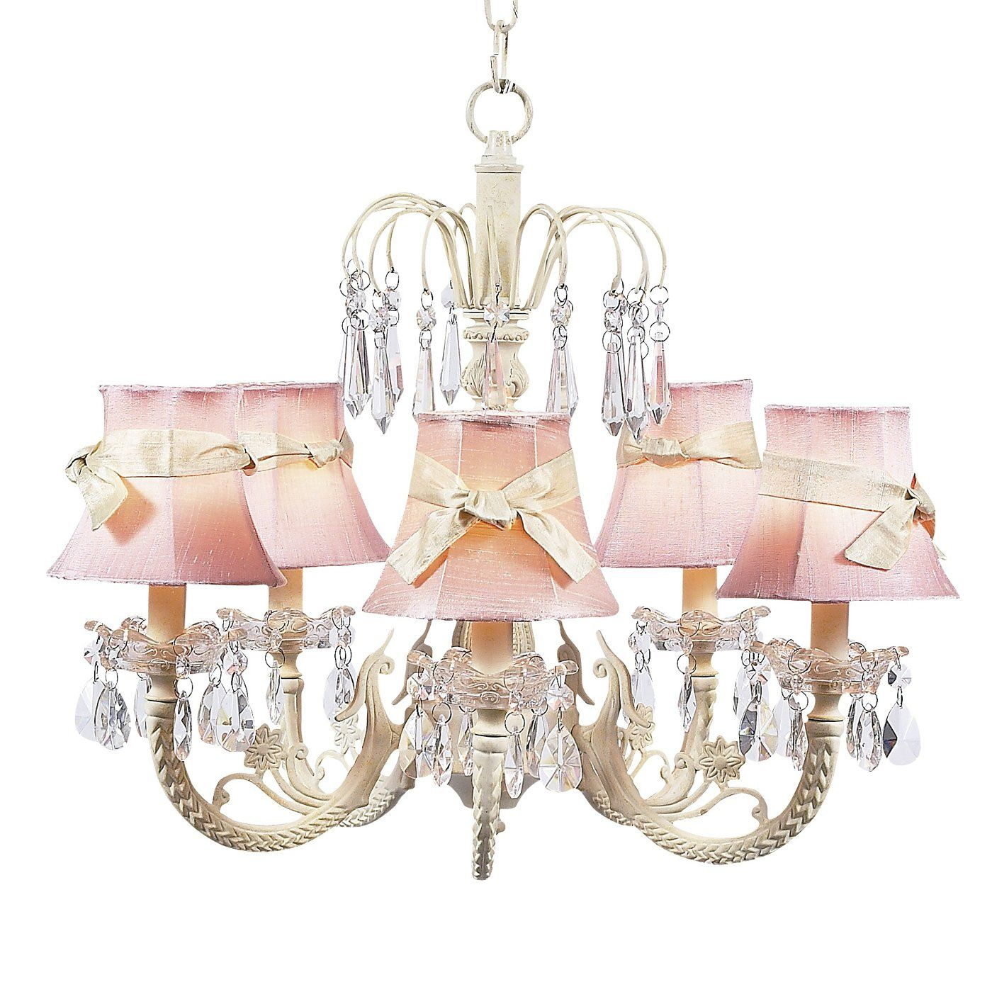 Jubilee 704 5 light water fall chandelier atg stores light jubilee 704 5 light water fall chandelier atg stores arubaitofo Images
