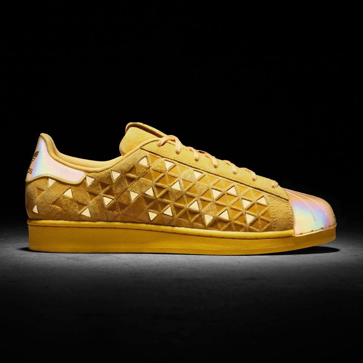 adidas Originals Superstar Xeno | Adidas shoes originals, Sneakers ...