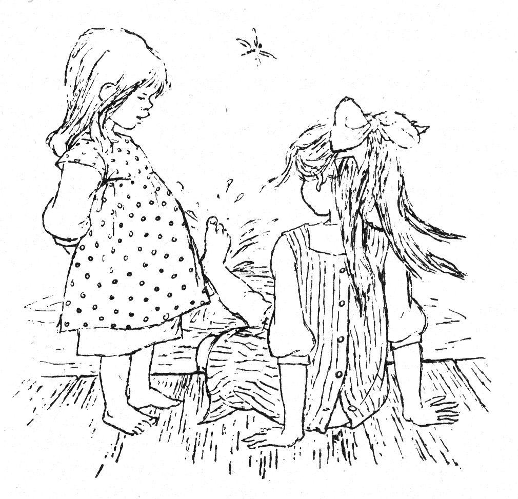 15+ Best MADITA - Astrid Lindgren images  illustration, astrid