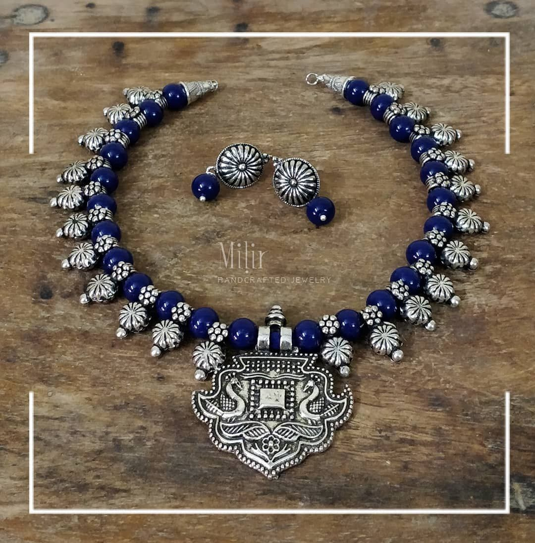 Customized short necklace necklace collections pinterest short