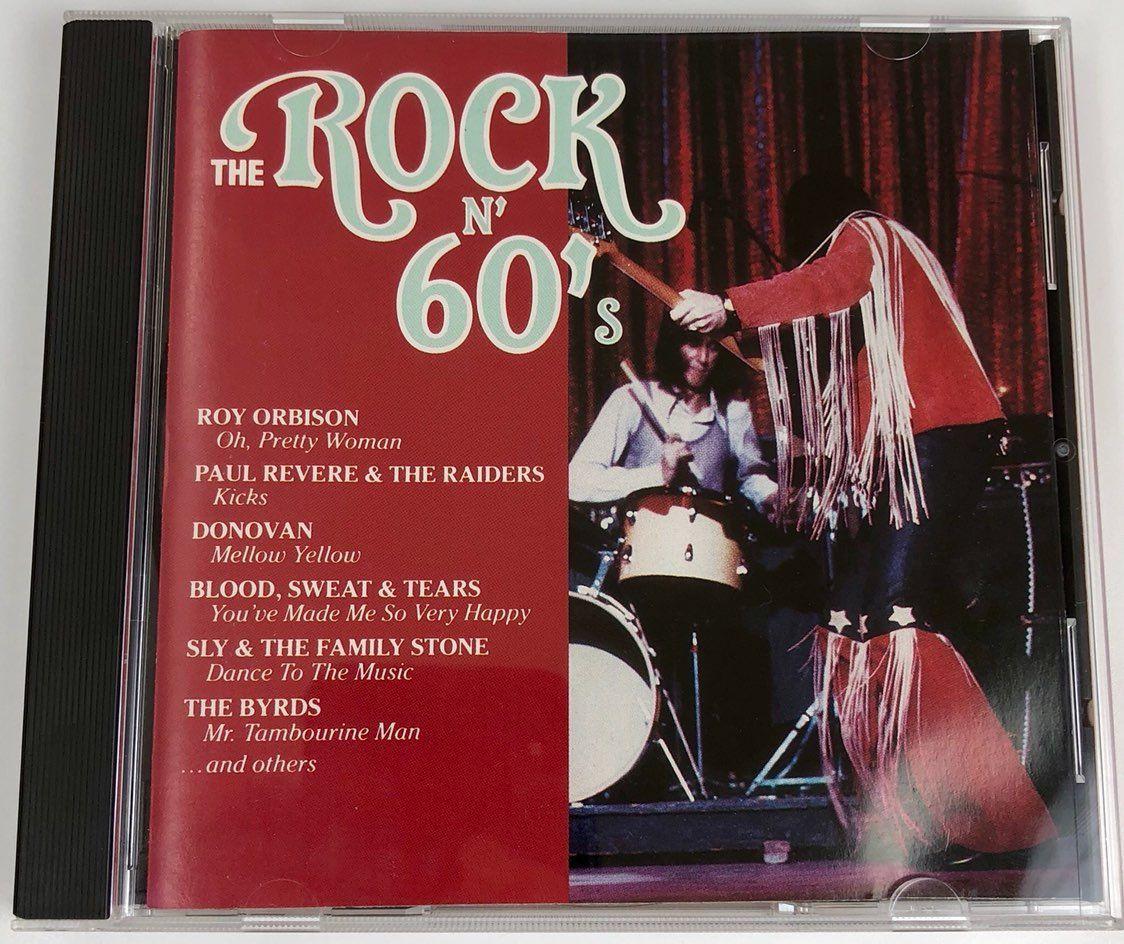 Pin On Rock Roll