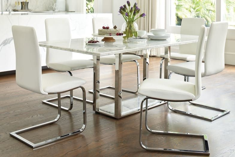Good Jazz Dining Table By Collage   Harvey Norman New Zealand