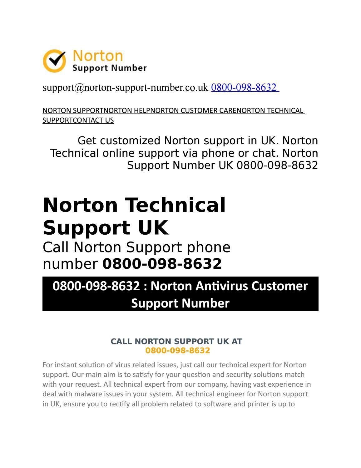 match com customer service number uk