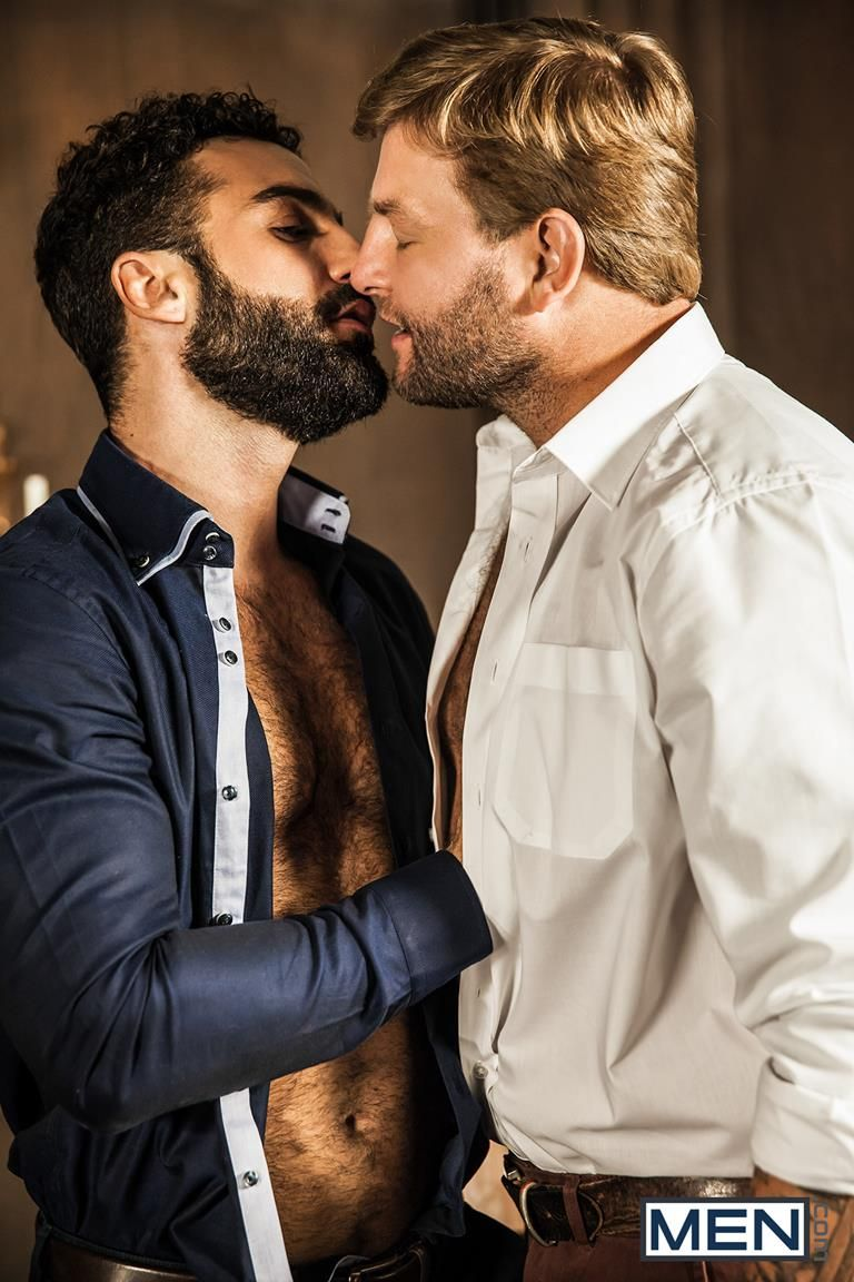from Timothy alabama couple gay in