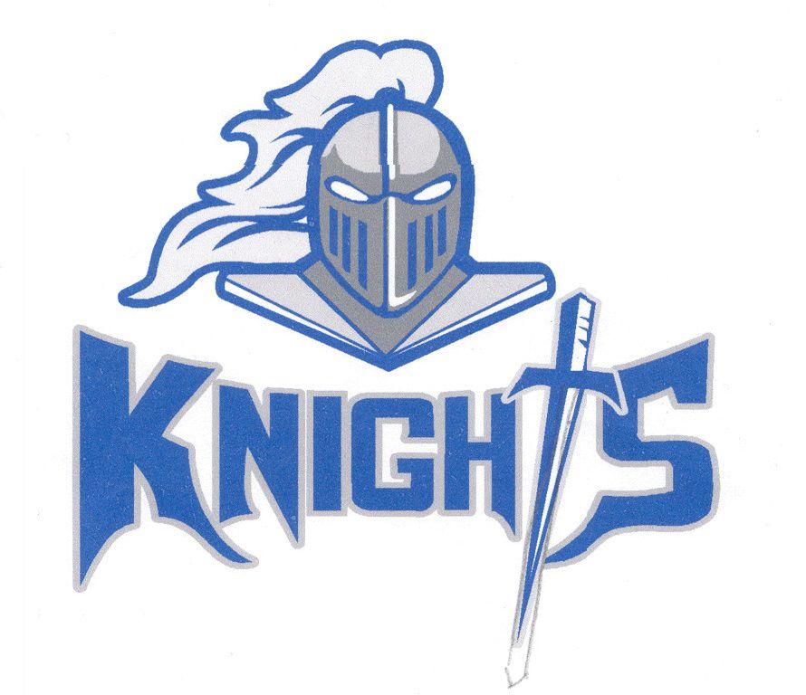 knight logo visa master crad or debit exchanges with