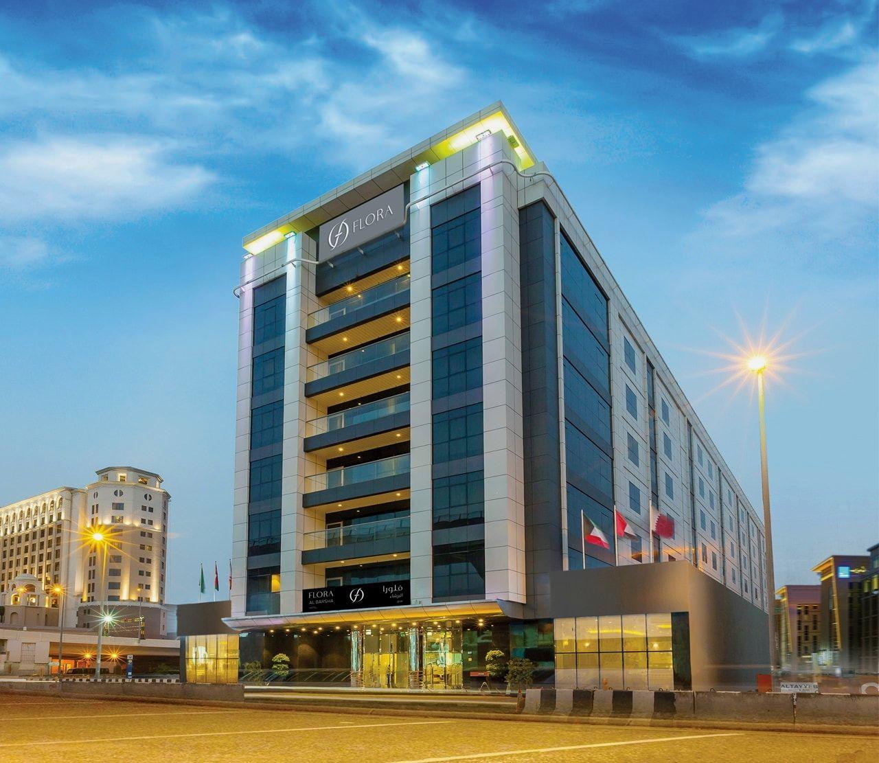 United Arab Emirates Dubai 1313 Tourism Unitedarab Emirates United Arab Emirates Dubai I Vores Blog Meget Mere Great Hotel Hotel United Arab Emirates