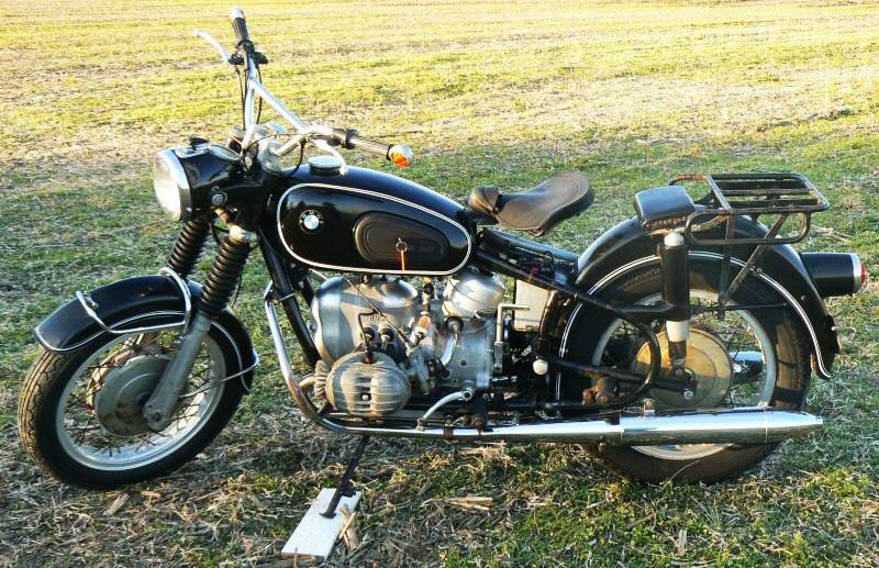 http://2.bp.blogspot.com/-rPO6o52fwfM/TmICW9Di8nI/AAAAAAAADGE/iICQ_l7mm40/s1600/BMW-R60-1960.jpg