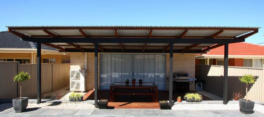 6 Inviting Simple Ideas Tin Roofing Garage Shed Roofing Over Window Dollhouse Roofing Diy Flat Roofing Balcony Glass House Exterior Pergola Roof Architecture