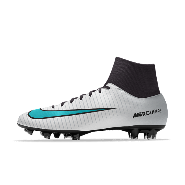 65c92d83264 Nike Mercurial Victory VI Dynamic Fit iD Soccer Cleat
