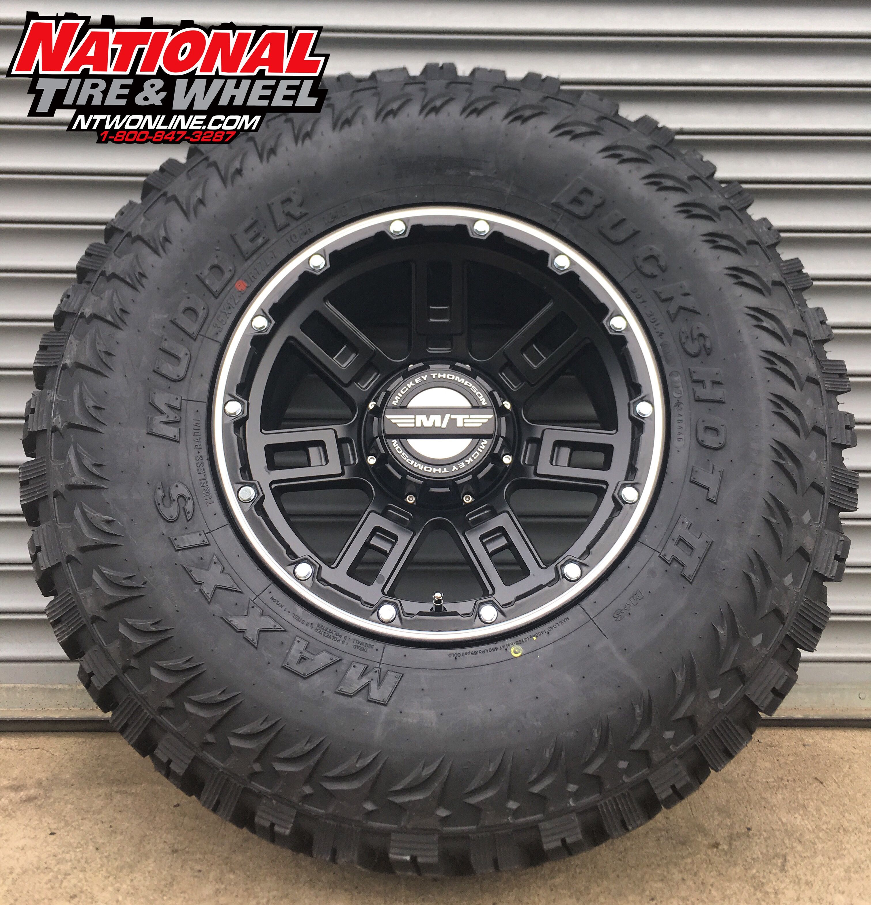 Jeep Wrangler Rims And Tire Packages >> Pin on Wheel And Tire Packages