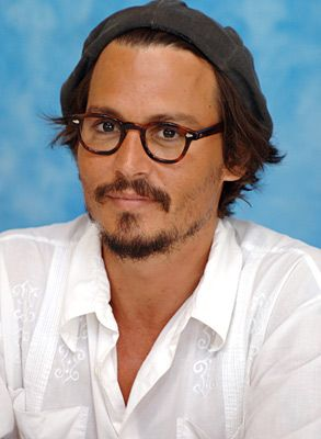 The Nicest Celebrities In Hollywood Johnny Depp Johnny Johnny Deep