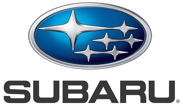 Subaru Logo Meaning And History Car Brands Logos Subaru Logo Subaru