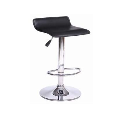 KKM Bar Stool CNF Home Depot Canada