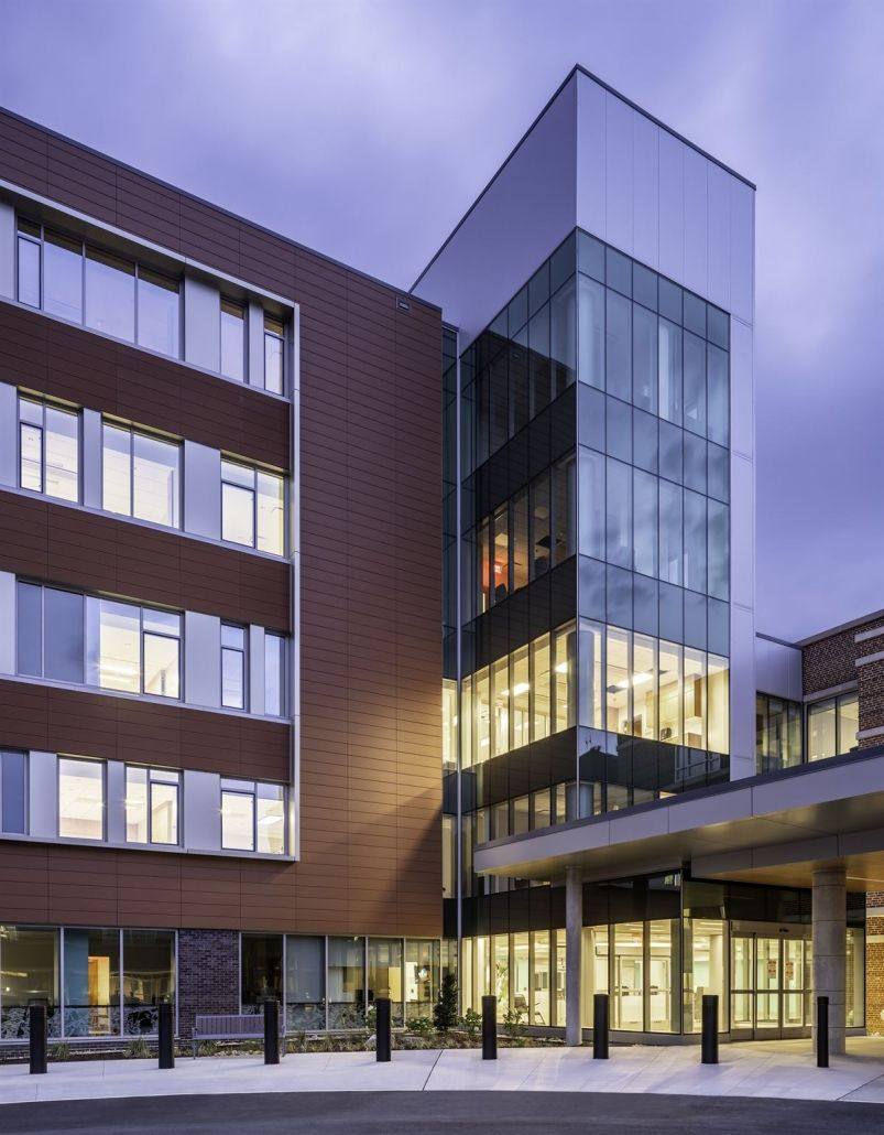 40++ Behavioral health hospital greensboro nc inspirations