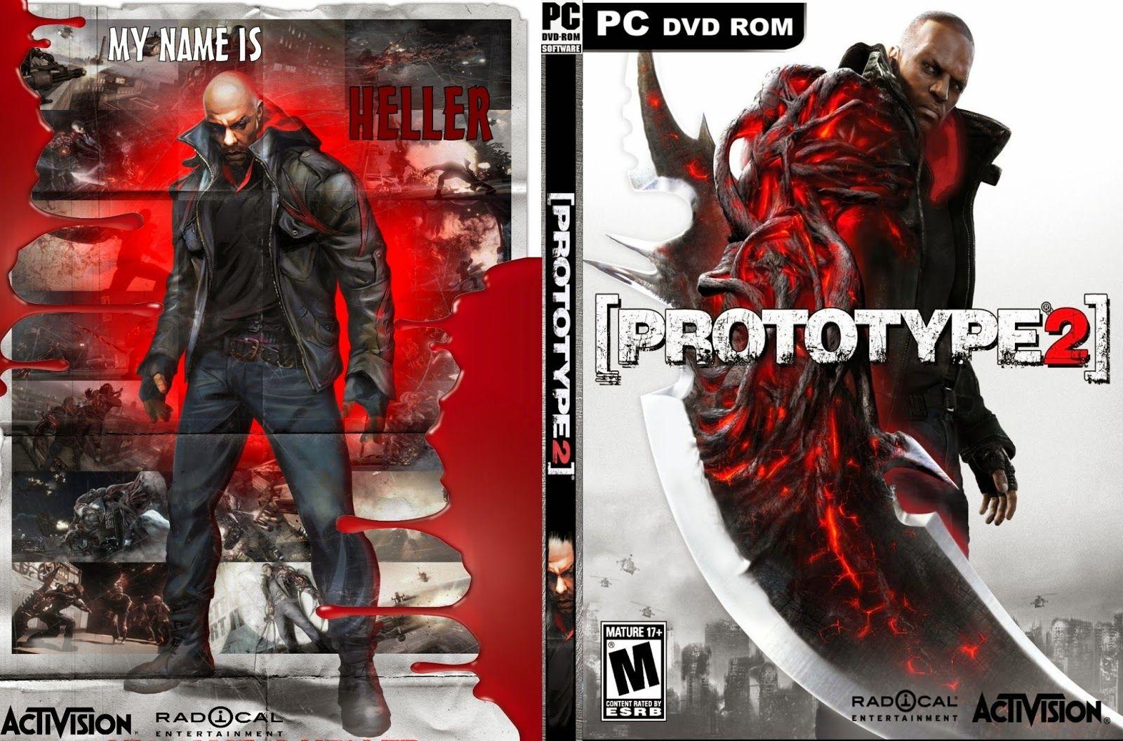 download free prototype 2 full version pc game bratz games