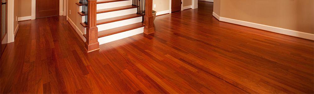 Hardwood Floors Specialized Surfaces Costa Mesa Orange County