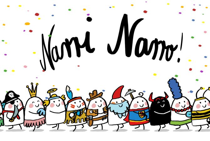 Narri Narro Occasions Anlasse Pinterest Ecards Cool