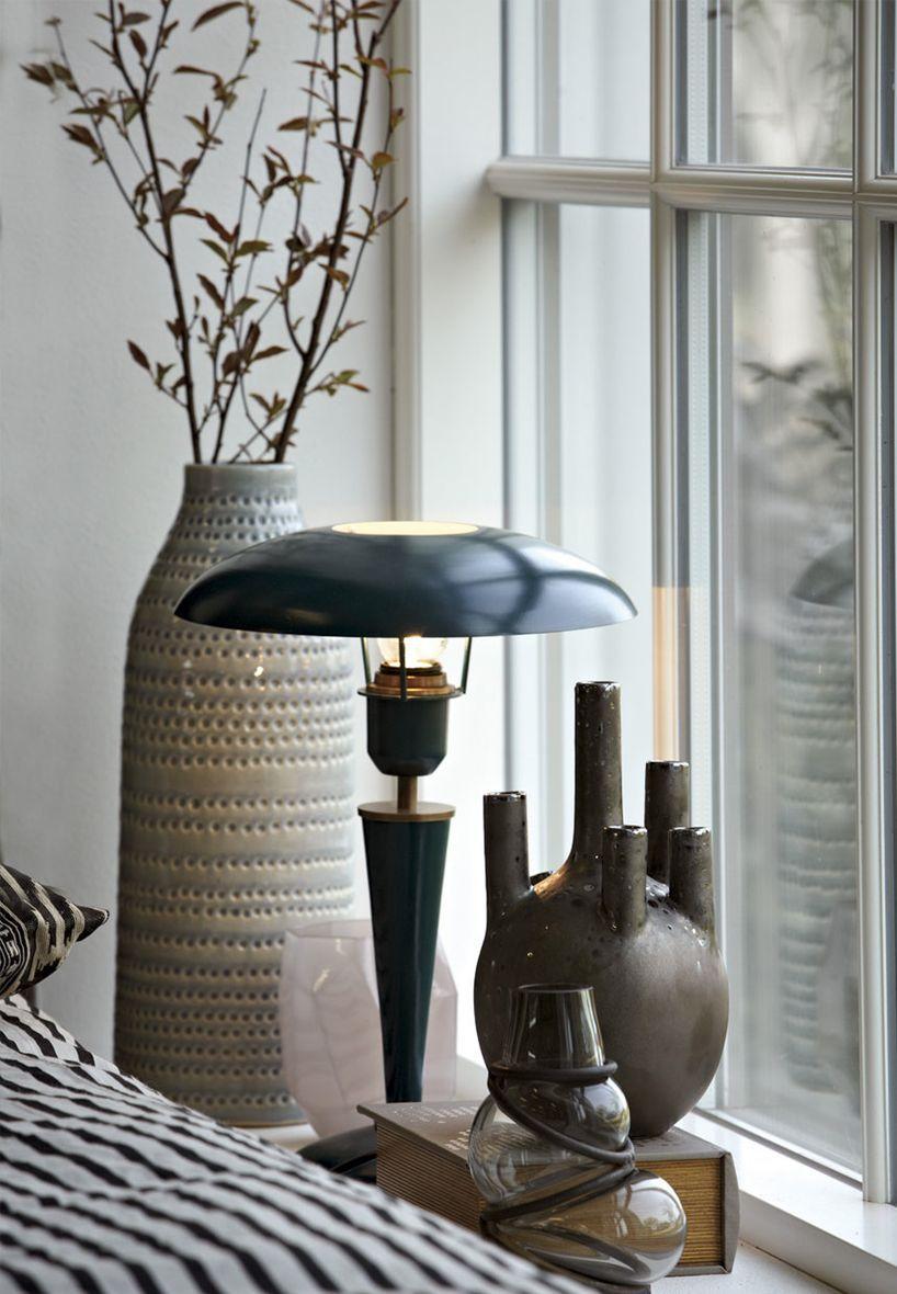 5 tips til at skabe hygge med belysning   hygge, house doctor and house