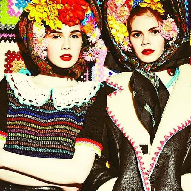 Knitting and stitching, is the focus of current research which shows that #crochet, and other forms of crafting such as #knitting, #stitching and #wedding - all repetitive acts - have a lot in common with mindfulness and meditation. #selvedgemagazine #Carnival issue