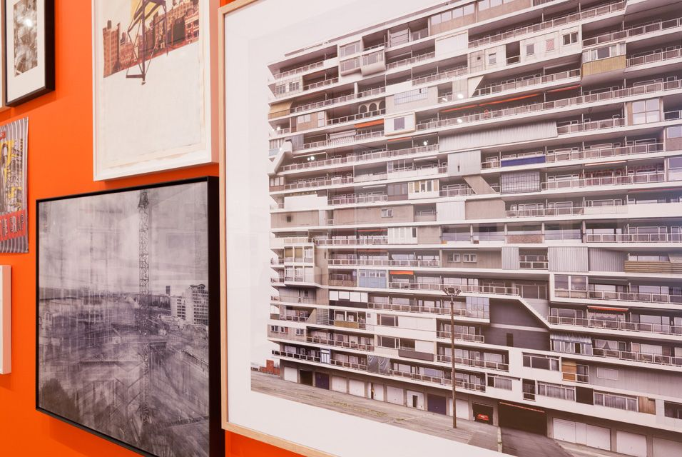 Installation-view-of-Cut-'n'-Paste-From-Architectural-Assemblage-to-Collage-City.jpg (956×640)