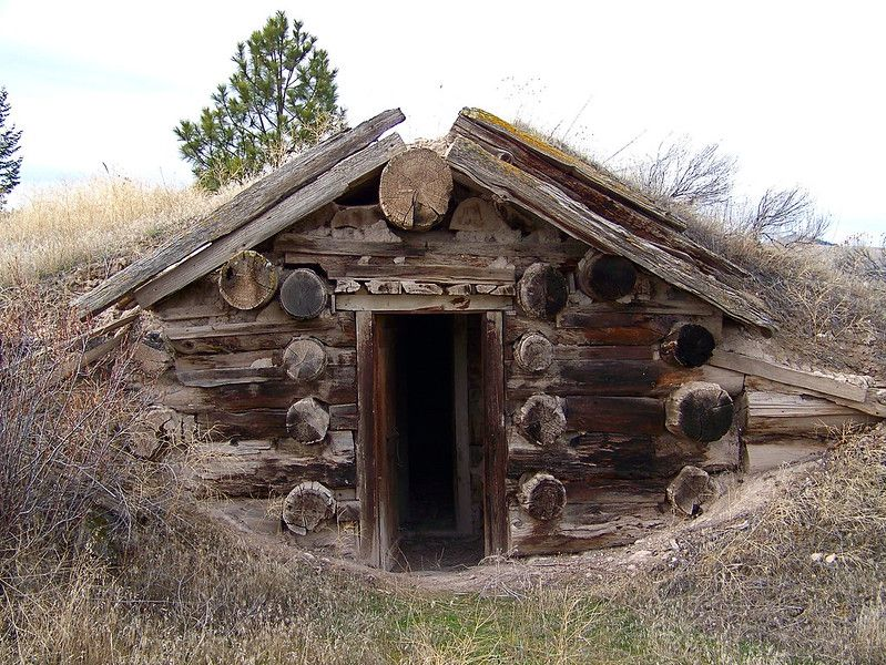 Root cellar in 2020 Root cellar, Cellar, Root cellar plans
