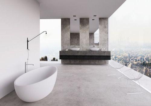 chrisbmarquez: Bathtub Ideas Home Design