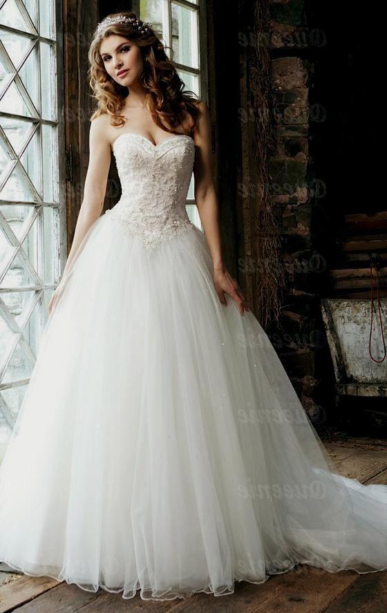princess-wedding-dresses-uk-princess-style-wedding-dresses-2066437 ...