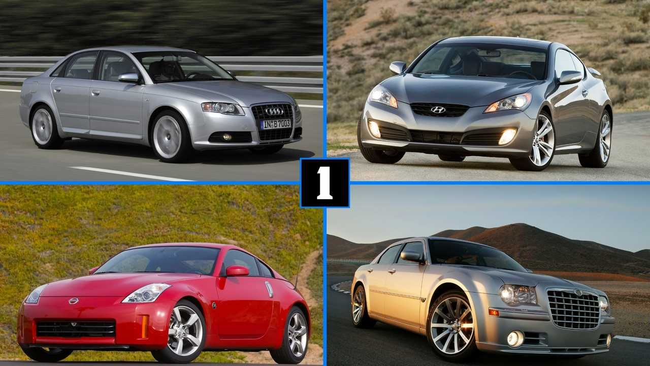 Awesome Reliable Fun Cars Under 10k And Description Cool Sports Cars Top Sports Cars Fast Sports Cars