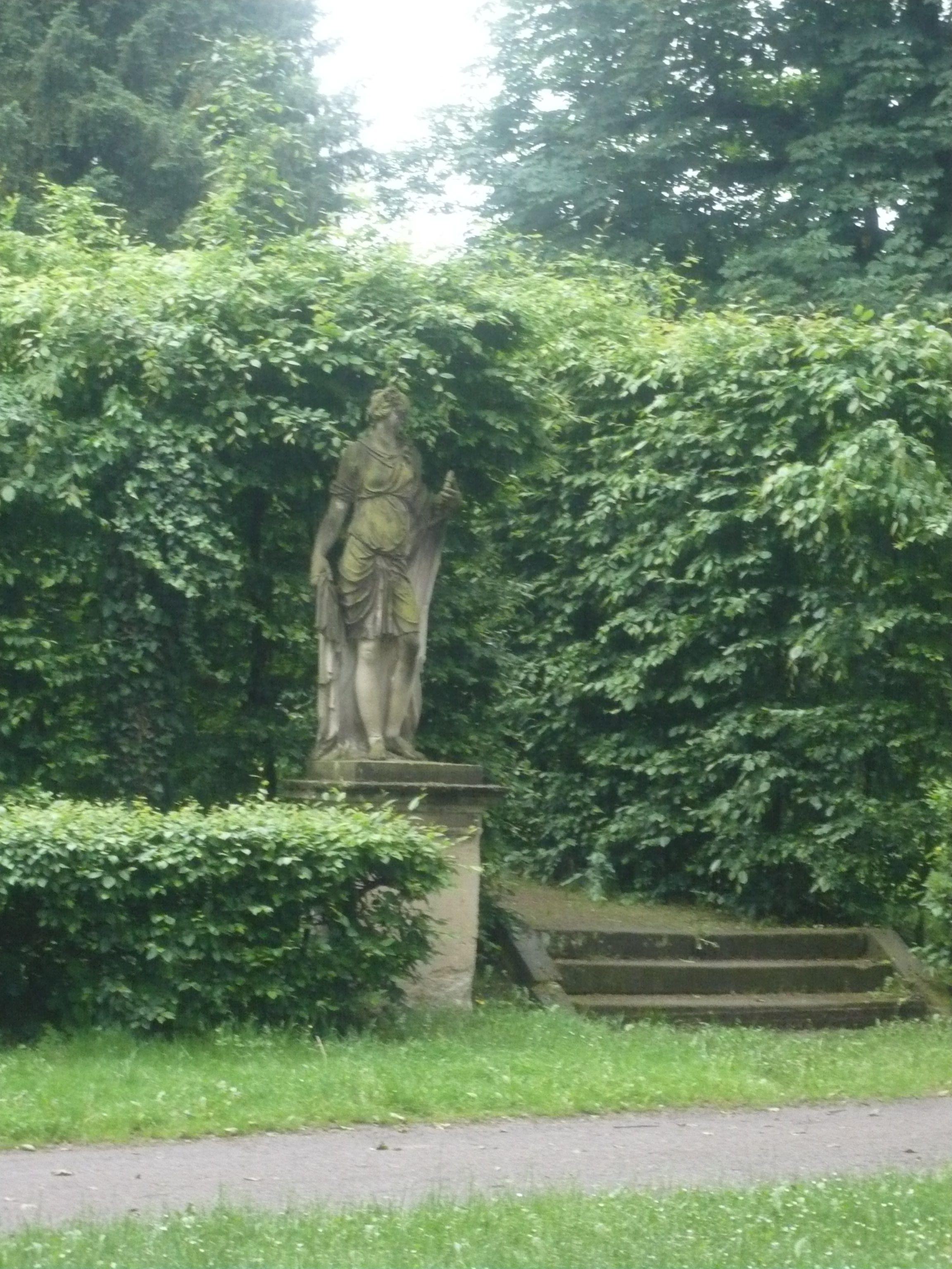 Schloss Und Park Altdobern Mit Bildern Fahrradtour Schloss Bau