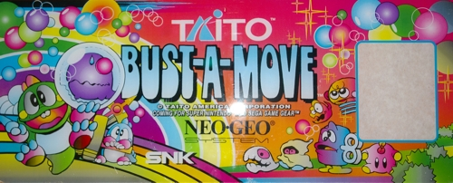 Pin by Mocha Saur on bubble bobble Bubble bobble, Neo