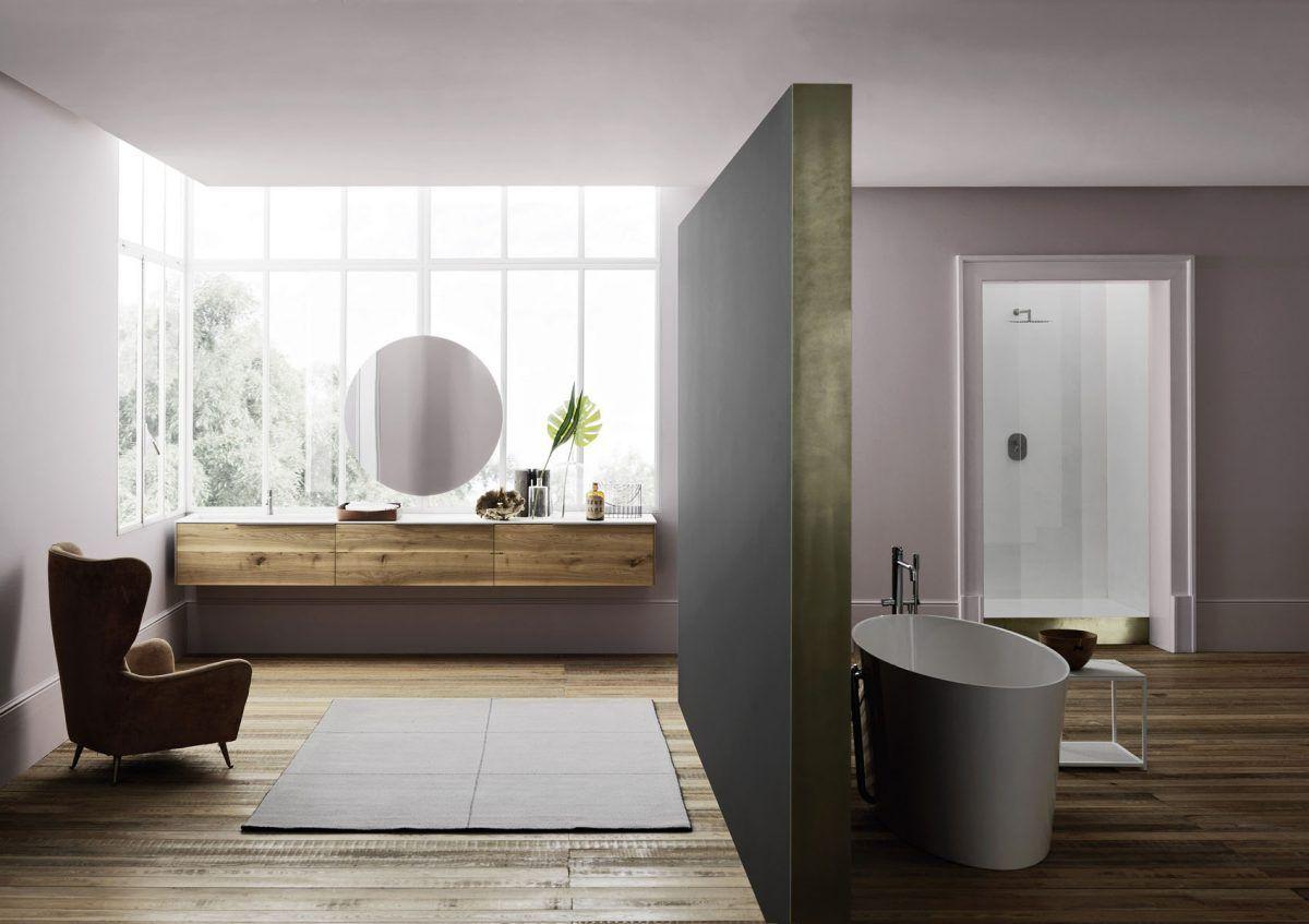 Bagni Arbi Bathroom Furniture Bathroom Mobile Bagno Mobili