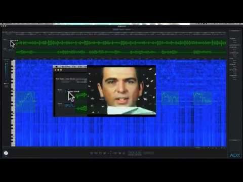 audionamix adx trax pro free download