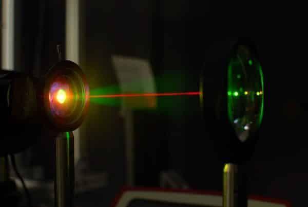 كيف سهلت الأشعة تحت الحمراء اكتشاف الفضاء قل ودل Home Decor
