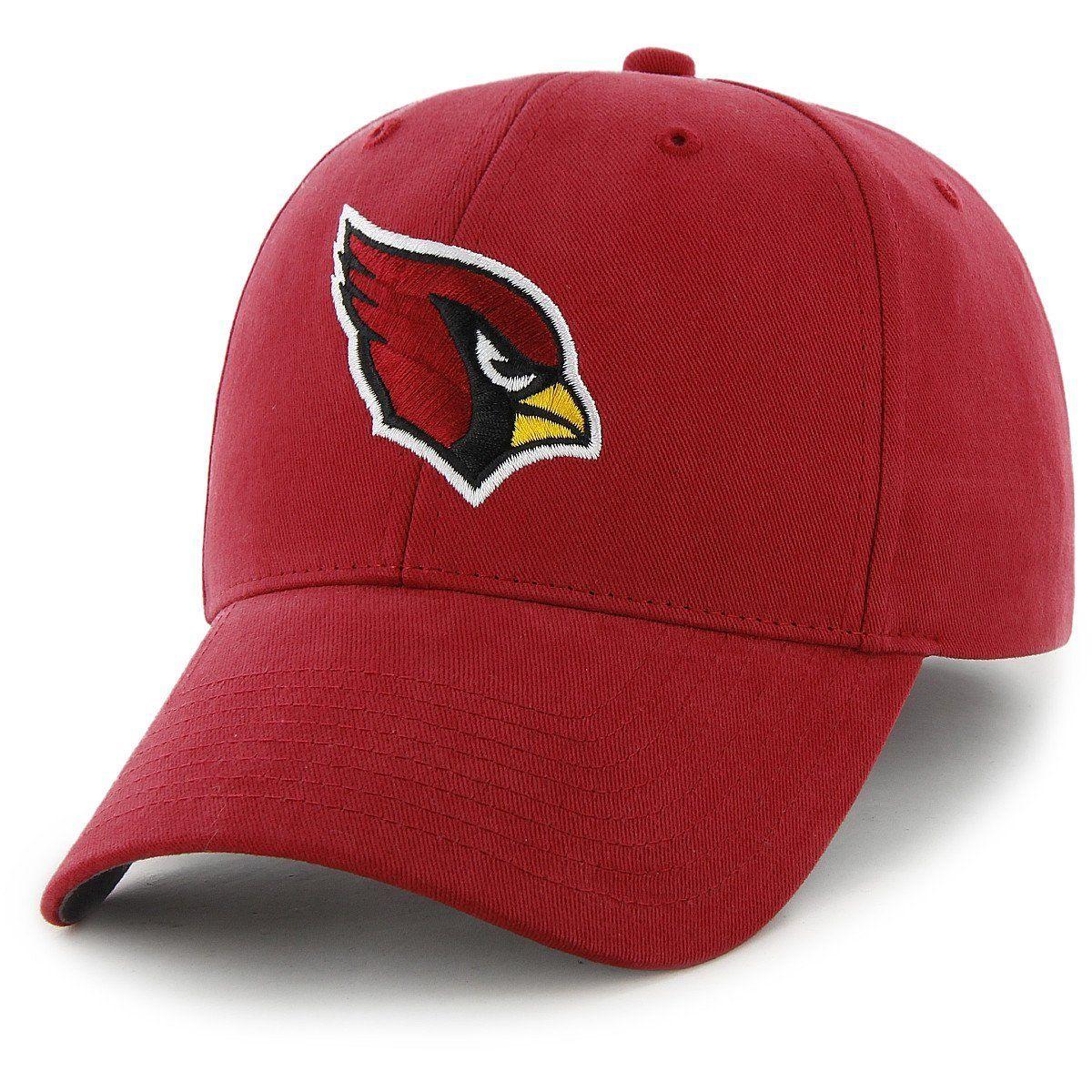 NFL  47 Kids Basic MVP Adjustable Hat da1636aaf