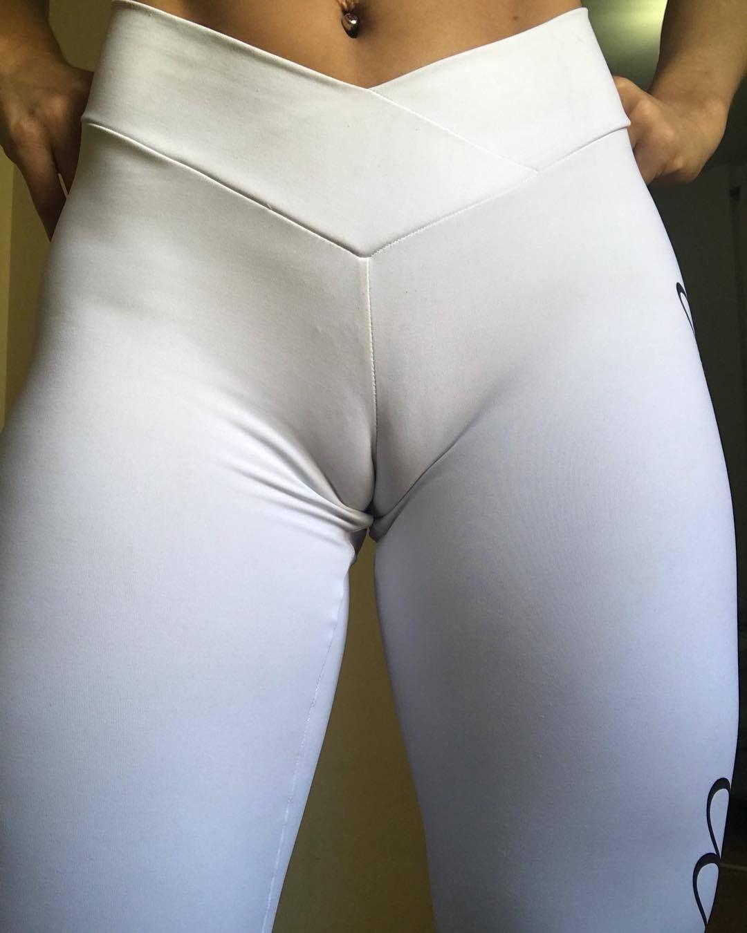 Эро видео половых губ — 1