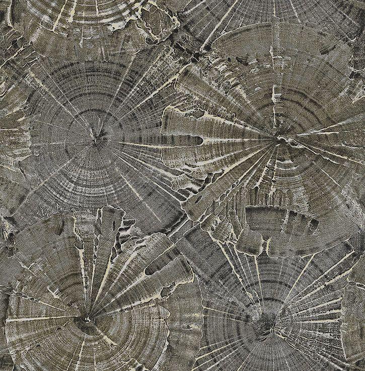 Carl Robinson Opal Wallpaper in 2019 Wallpaper, Tree
