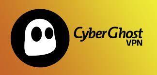 cyberghost premium torrent download