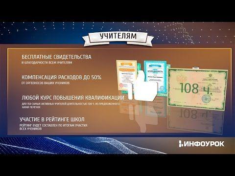 Скачать хостинг презентаций хостинг обзор reg ru