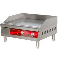 Commercial Electric Grill Countertop Electric Grill Flat Top Grill Restaurant Kitchen Countertops