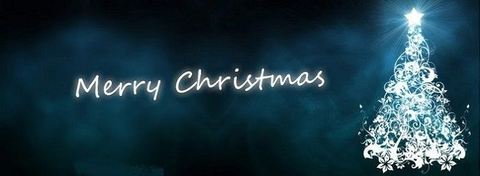 Merry+Christmas+Cover+Photos+2015+For+Facebook+Twitter.