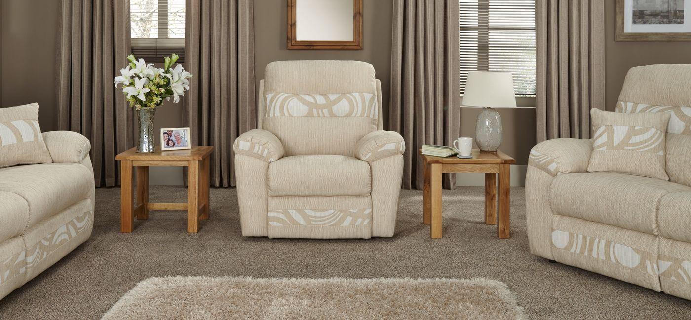 ScS - Sofa Carpet Specialist | Scs sofas, Chair, Living room