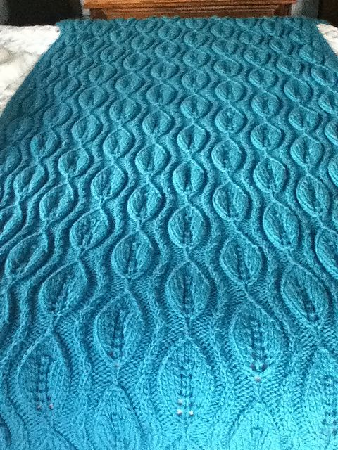 Ravelry: Amy Butler Sweet Harmony project gallery