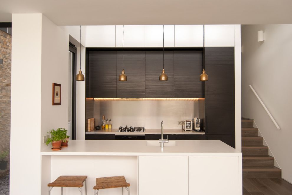 20 Captivating Kitchen Splashback Ideas And Designs To Inspire You