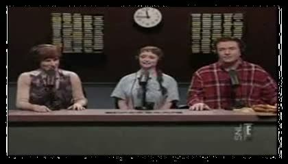 Schweddy Weiner Video Alec Baldwin The Delicious Dish Snl Skit