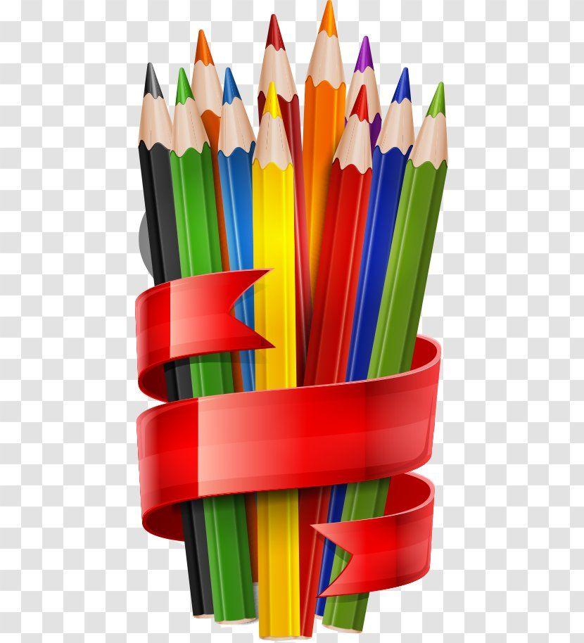 Colored Pencil Drawing Cartoon Colored Pencil Drawing Pencil Drawings Cartoon Drawings Color pencils hd wallpaper free download
